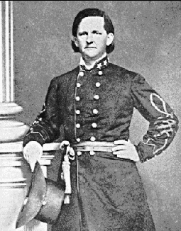 T.R.R. Cobb