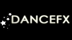 DanceFX