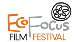 EcoFocus Film Festival