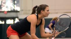 UGA Tennis