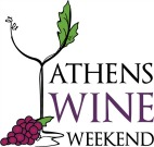 Athens Wine Weekend