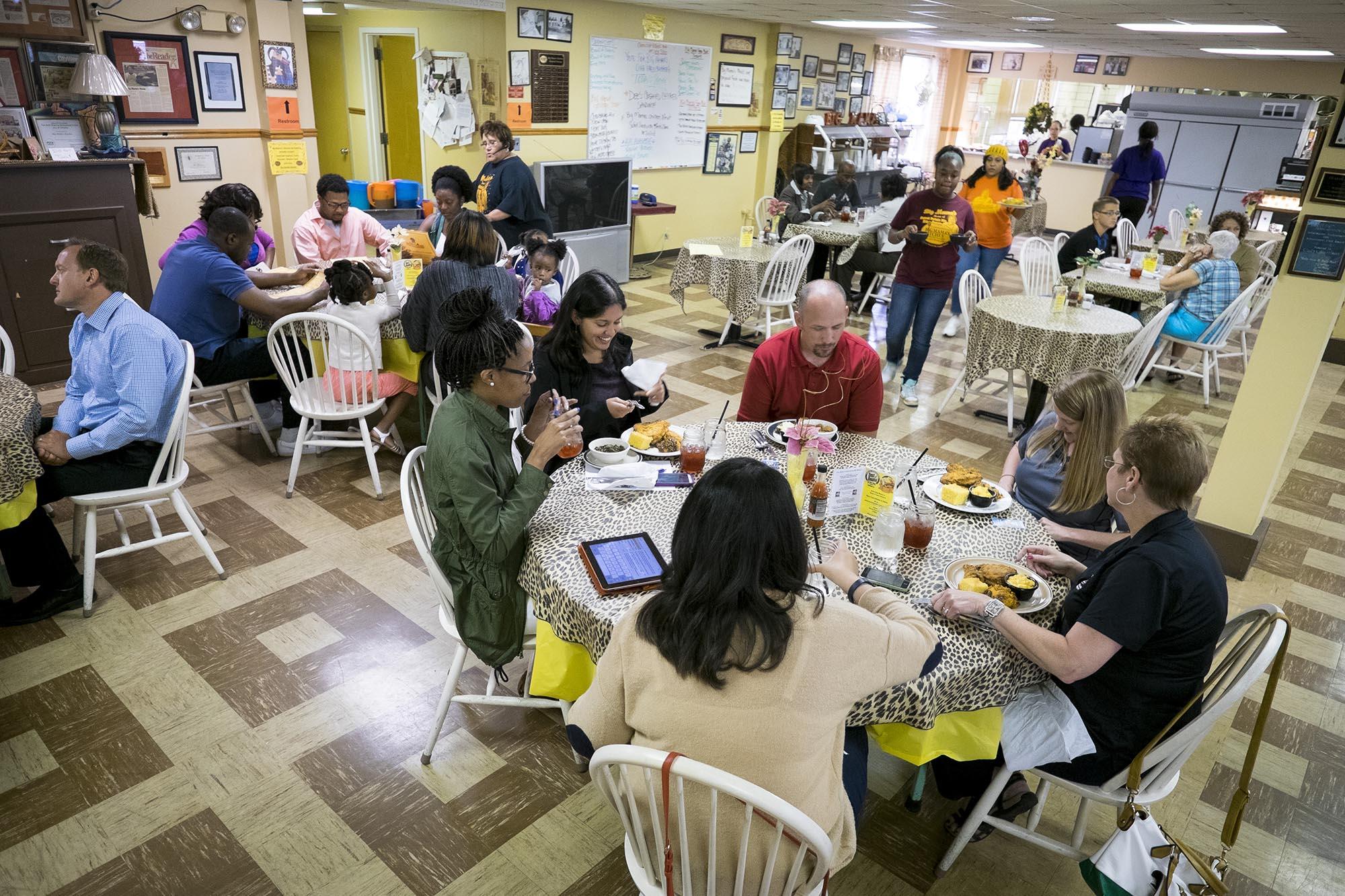 Big Mamas Kitchen Omaha Asset Request