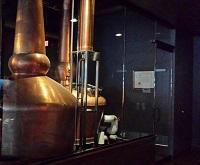 Omaha Craft Breweries