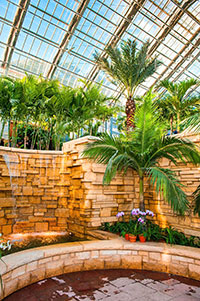 blog - midwest living - lauritzen conservatory