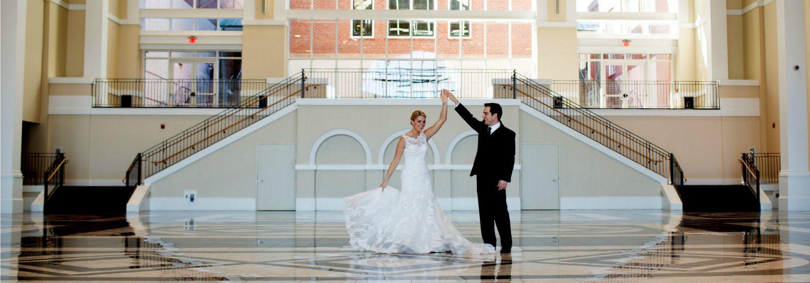 Oconee Events Outdoor Wedding Als In Athens Ga