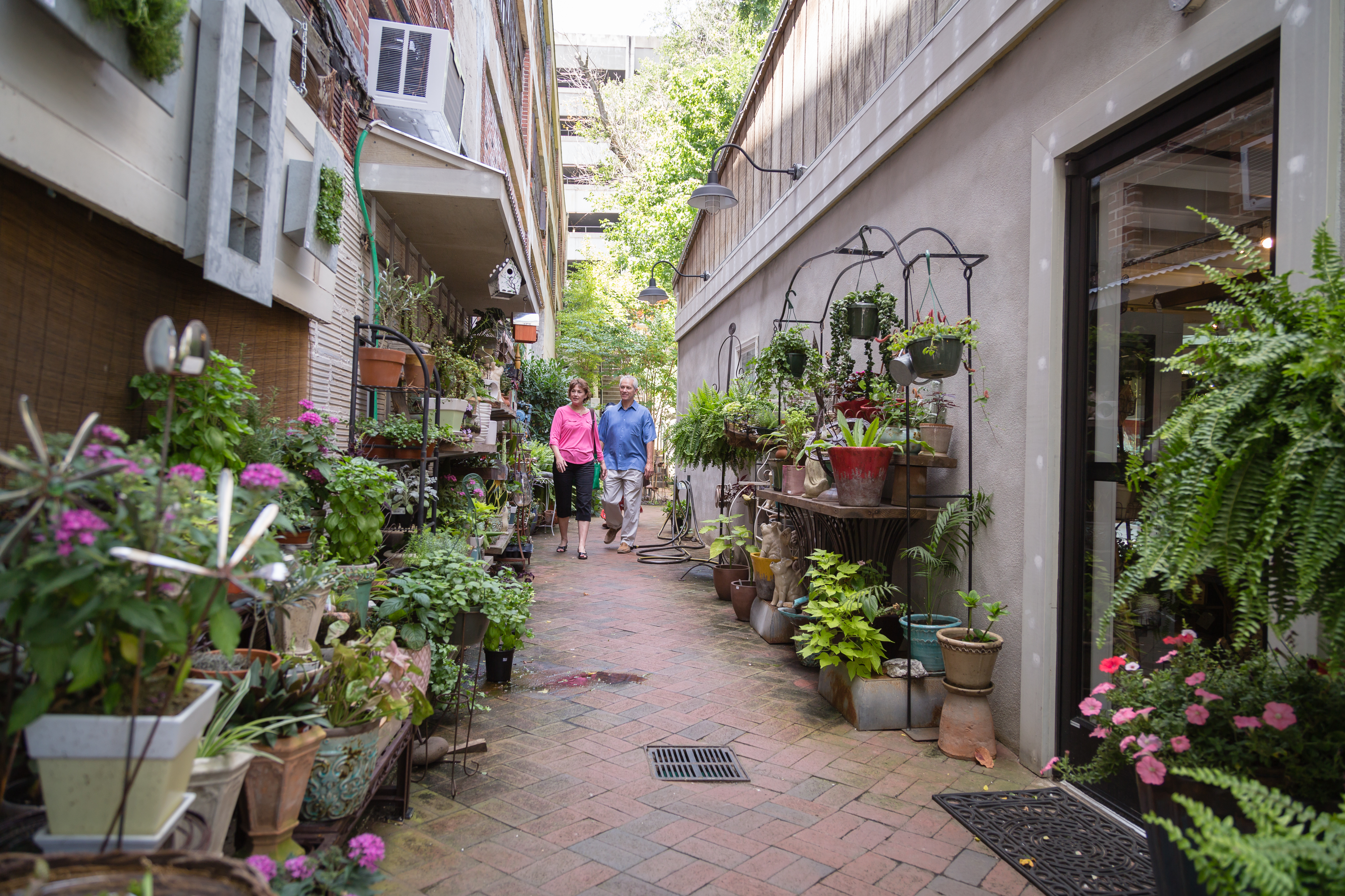specialty shops asheville nc u0027s official travel site