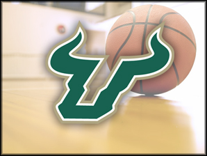 USF v. Villanova - Tuesday, February 2 @ 7 pm