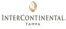 InterContinental Tampa logo