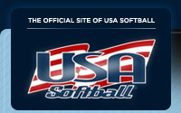 USA Softball in Tampa Bay