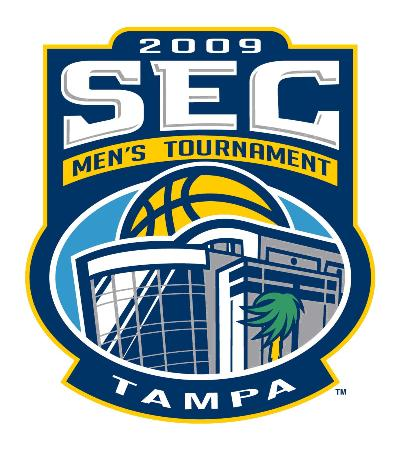 Tampa Bay Sports: SEC Basketball Legends Class of 2009