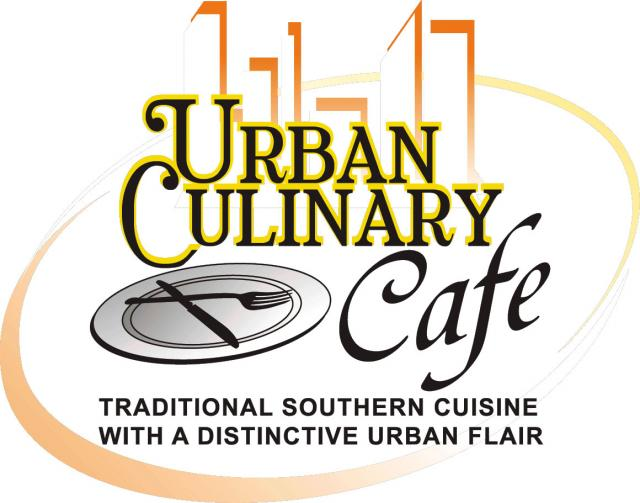 Urban Culinary Cafe