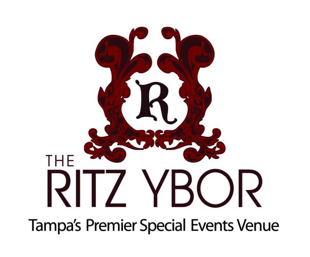 upcoming events at The RITZ Ybor!