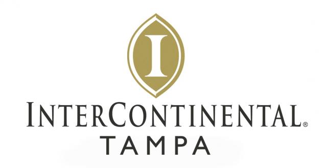 InterCon Tampa