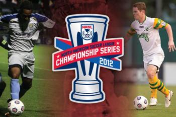 NASL Championship Series