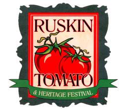 Tomatoe Festival