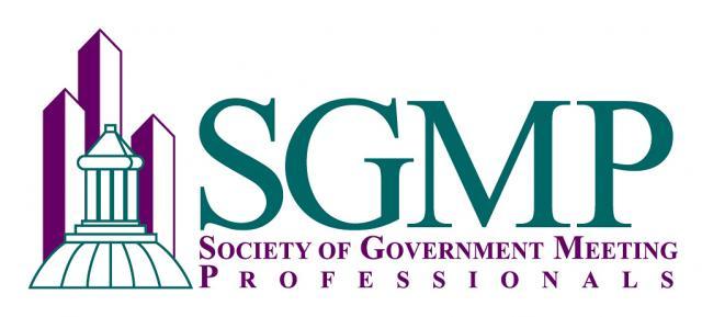 SGMP Logo