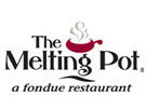 Melting Pot Restaurants