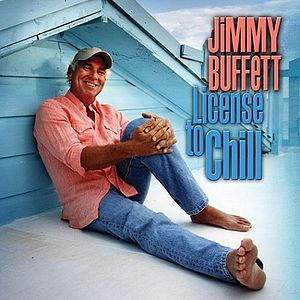 jimmy buffet at fairgrounds