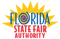 The Florida State Fair This November