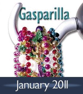 Children's Gasparilla Extravaganza!