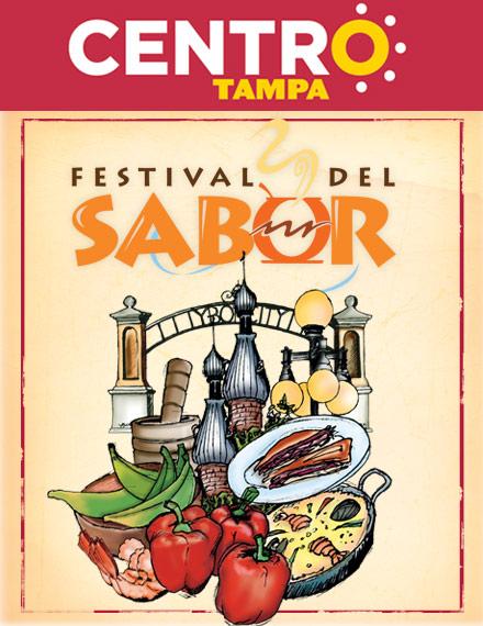 Ybor Festival