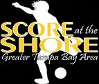 Hotels Tampa Bay: Score at the Shore