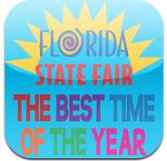 Florida State Fair App