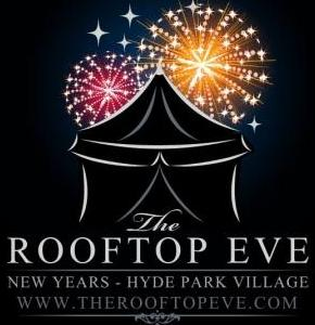 The Rooftop Eve