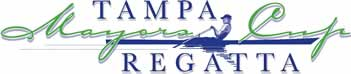 Tampa Regatta