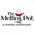 Melting Pot of Tampa Bay