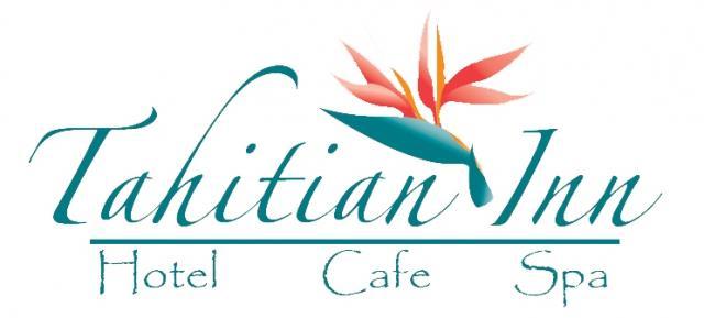 Tahitian Inn Logo