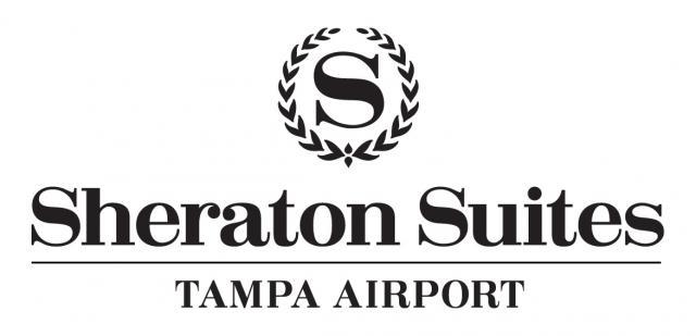 Sheraton Suites Logo