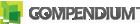 Compendium Blogware