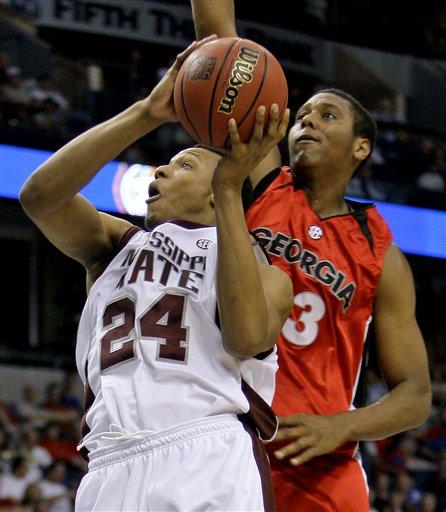 Tampa Bay Sports: Photo Courtesy of (AP Photo/Chris O'Meara)