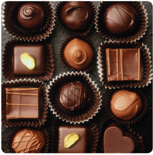 MOSI'S FESTIVAL OF CHOCOLATE!