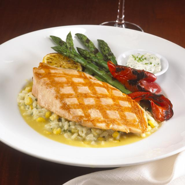 seasons 52 salmon