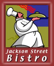 Jackson Street Bistro