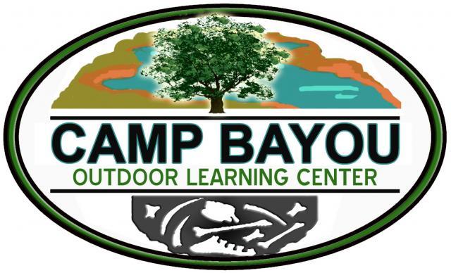 Camp Bayou
