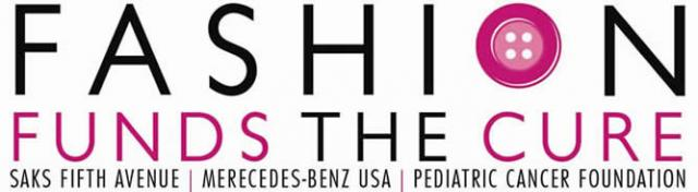 Tampa Bay Area Events: Fashion for the Cure
