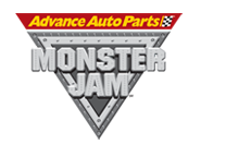 Advanced Auto Parts Monster Jam at Raymond James Stadium