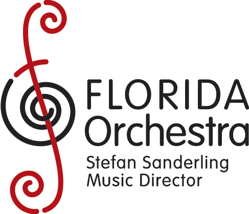 The Florida Orchestra April Schedule