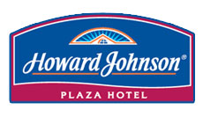 Howard Johnson Plaza
