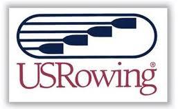 USRowing