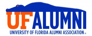 UF Alumni Association