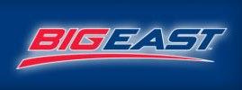 Tampa Bay Sports: Big East Trip