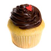 cupcake spot