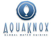 Where to Eat in Tampa Bay: Aquaknox