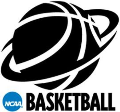 NCAA Basketball returns to Tampa Bay!