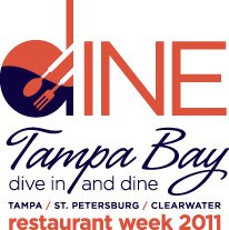 Dine Tampa Bay