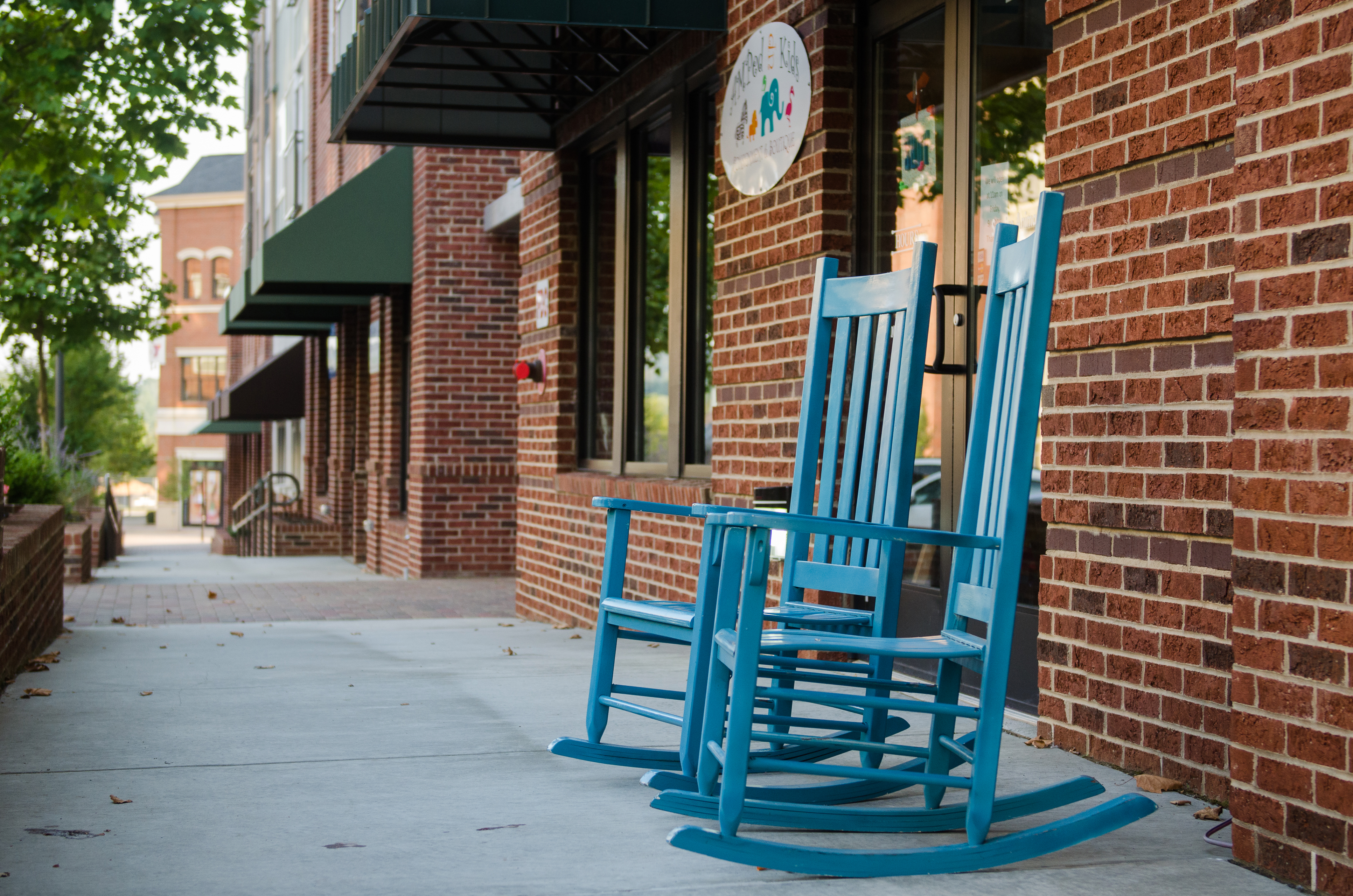 Woodfin Restaurants | Asheville, NC\'s Official Travel Site